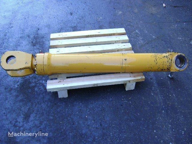 LIEBHERR 632 paletli yükleyici için LIEBHERR Lifting piston