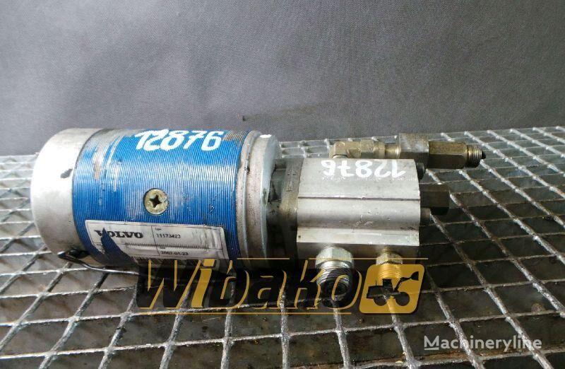 20-103339 (CPL50272-00) diğer için Elektropompa Haldex 20-103339 pompa