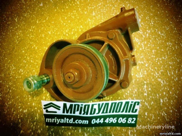 yeni CIFA transmikser için Italiya Vodyanaya pompa (nasos) pompa