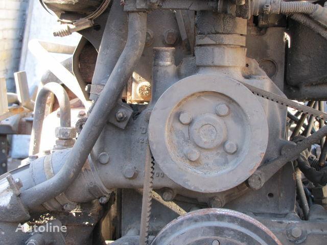 DAF 95XF tır için pompa