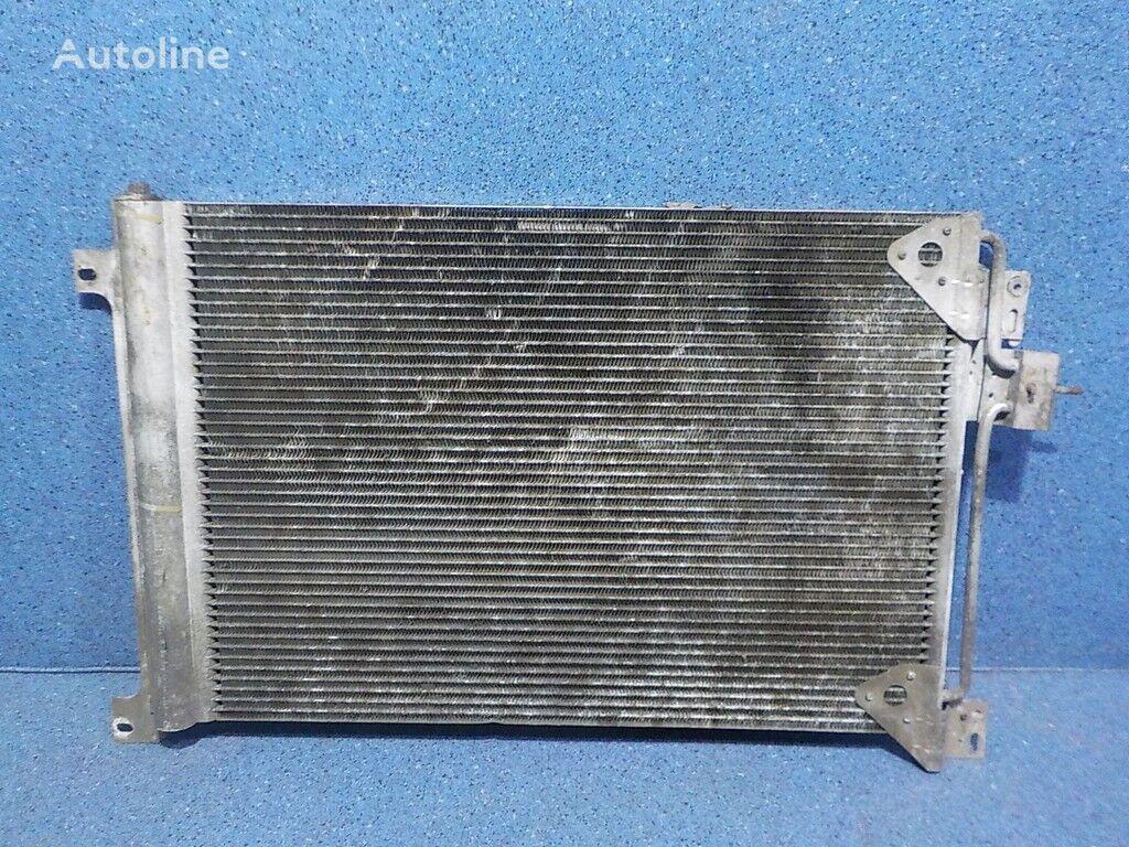 IVECO kamyon için radyatör
