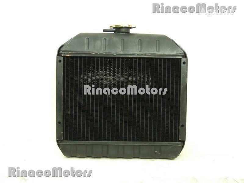 yeni KUBOTA B6000, B7000 mini traktör için Kubota radyatör