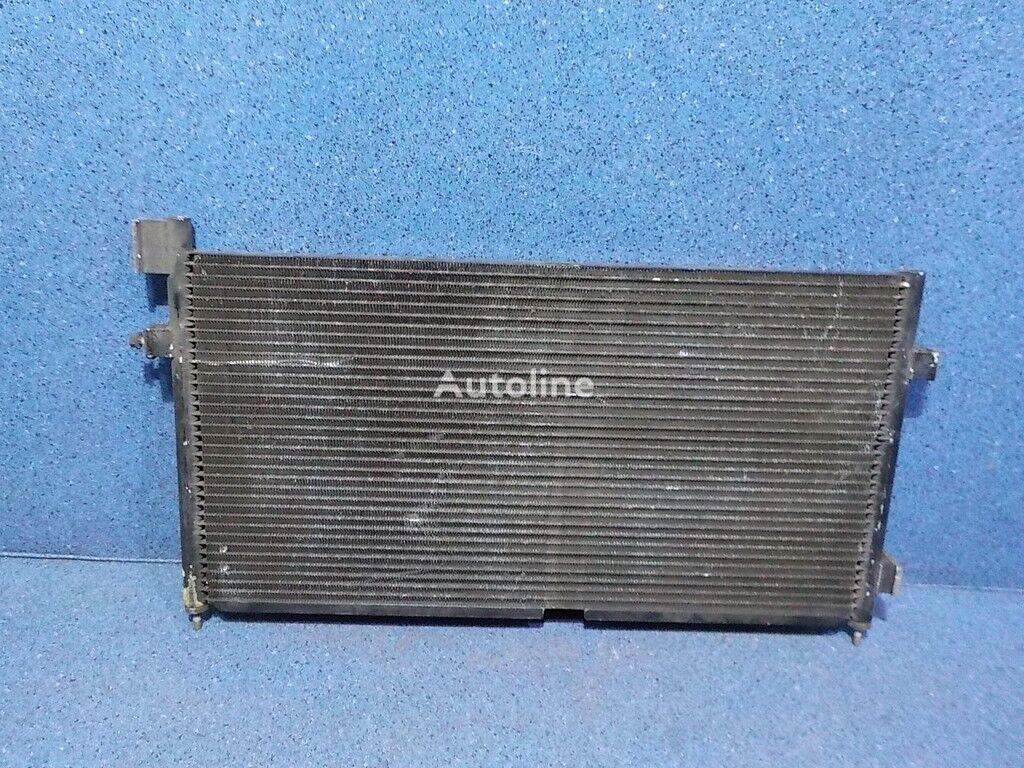 VOLVO kamyon için kondicionera radyatör