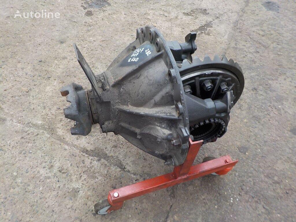 kamyon için R660 2.92 redüktör
