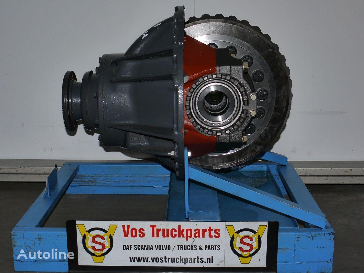 DAF 1344-2.64 INCL. SPER kamyon için DAF 1344-2.64 INCL. SPER redüktör