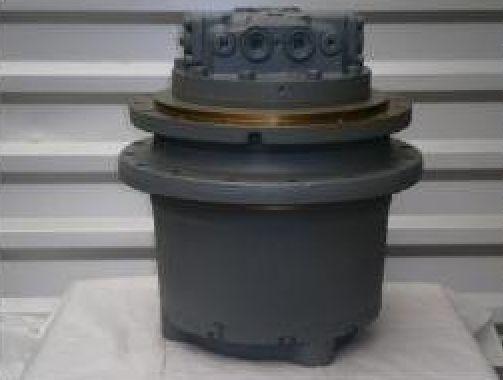 JCB 160 LC ekskavatör için JCB 160 LC bortovoy v sbore redüktör