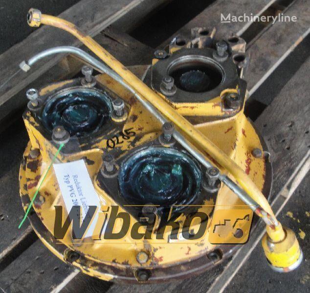 LIEBHERR PVG200-217 ekskavatör için Pump distributor gear Liebherr PVG200-217 redüktör