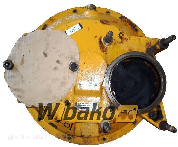 PVG350B381/PVG350B001 diğer için Pump distributor gear Liebherr PVG350B381/PVG350B001 redüktör