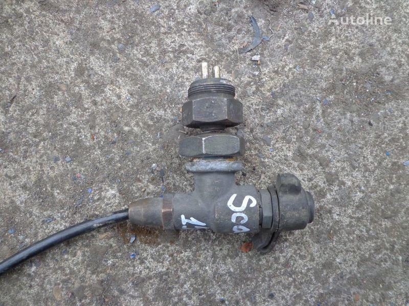 SCANIA 124, 114, 94 tır için Scania sensör