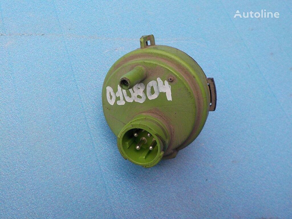 VOLVO kamyon için filtra,vakuumnyy sensör