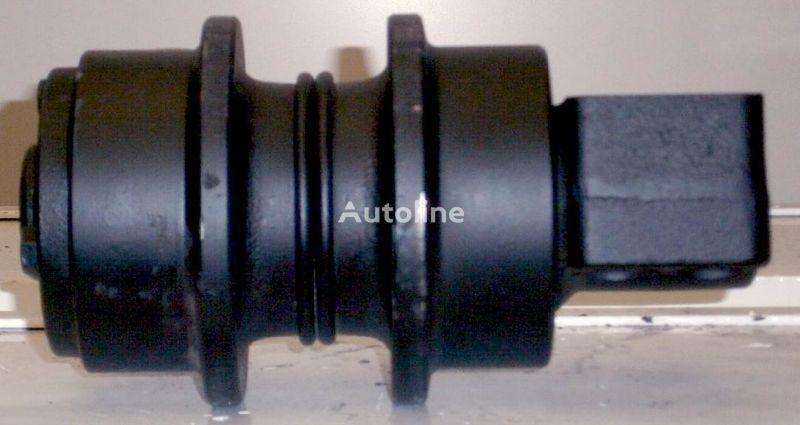 KOMATSU PC210-7 ekskavatör için taşıyıcı makara