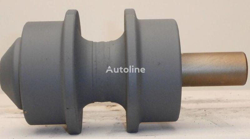 KOMATSU PC210-8 ekskavatör için DCF Top roller - Tragrolle - Rolka podtrzymująca taşıyıcı makara