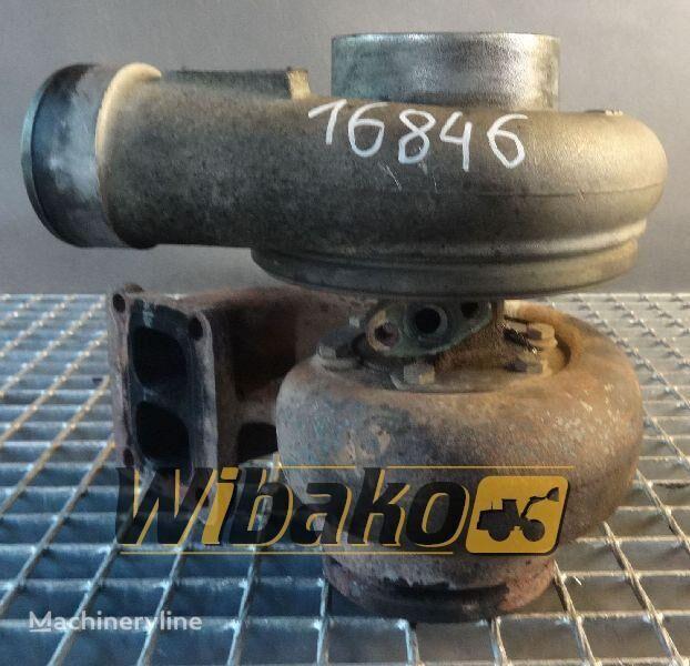 H2E (3531861) diğer için Turbocharger Holset H2E turbo kompresör