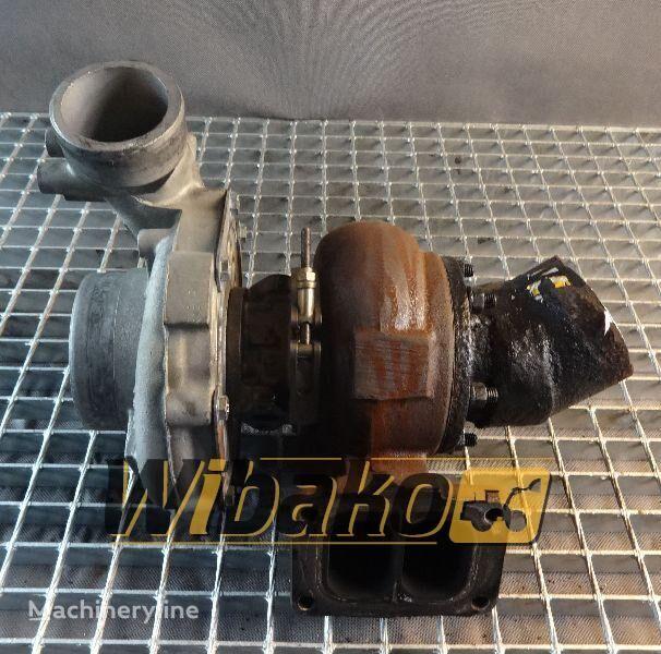 HANOMAG (D964T) diğer için Turbocharger Garret HANOMAG turbo kompresör