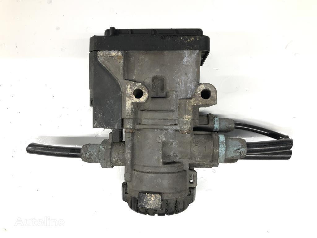 SCANIA EBS Drukregelventiel R440 tır için valf