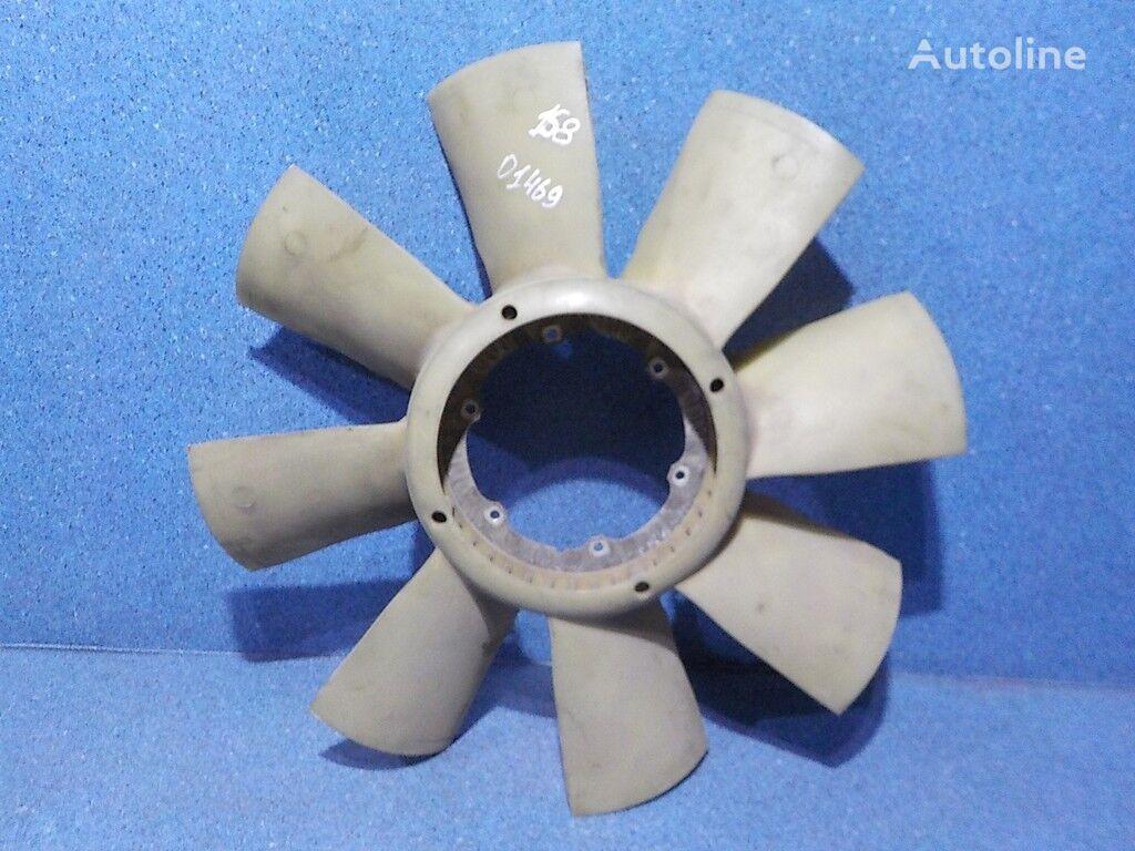 RENAULT kamyon için ventilatör