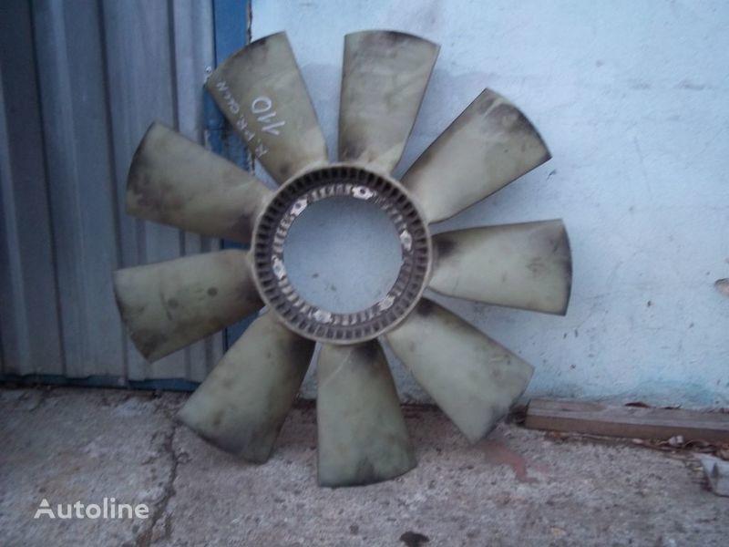 RENAULT Premium tır için ventilatör