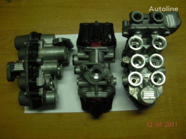 tır için ZB4587 AE4510  AE4525 AE4502 AE 4528 AE4604  AE4162 vinç
