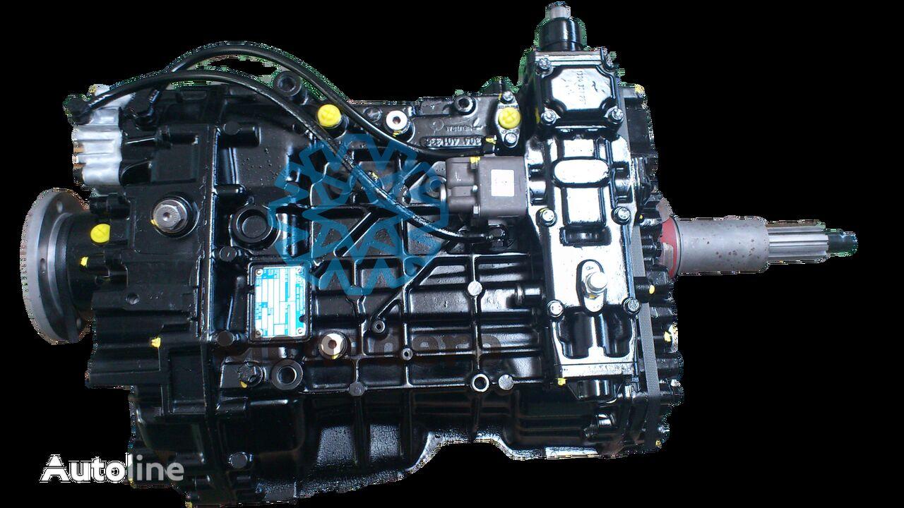 16S - 109 / 9S -109 kamyon için ZF vites