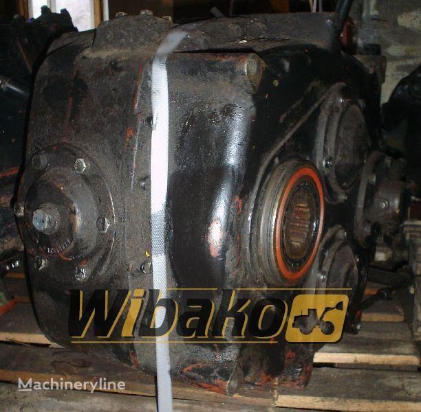 421/8 (3077796M91) ekskavatör için Gearbox/Transmission Hanomag 421/8 3077796M91 vites