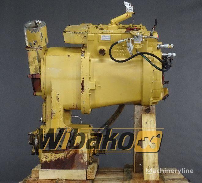 7U-4289 (6Y5801) diğer için Gearbox/Transmission Caterpillar 7U-4289 6Y5801 vites