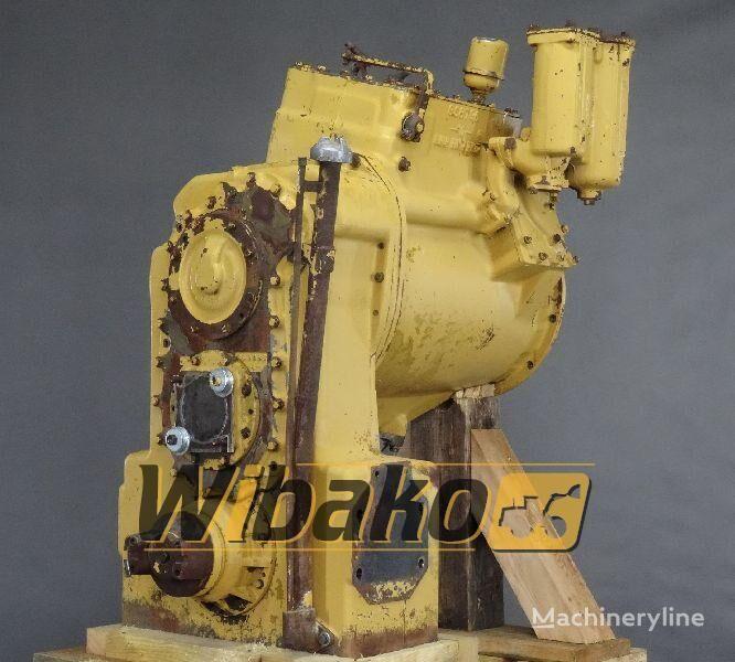 9S8780 ekskavatör için Gearbox/Transmission Caterpillar 9S8780 vites