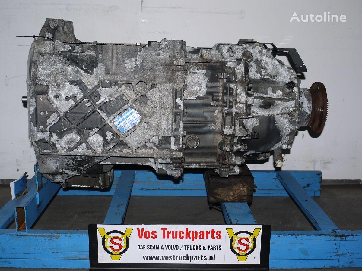 DAF ZF12AS 2330 TD tır için vites