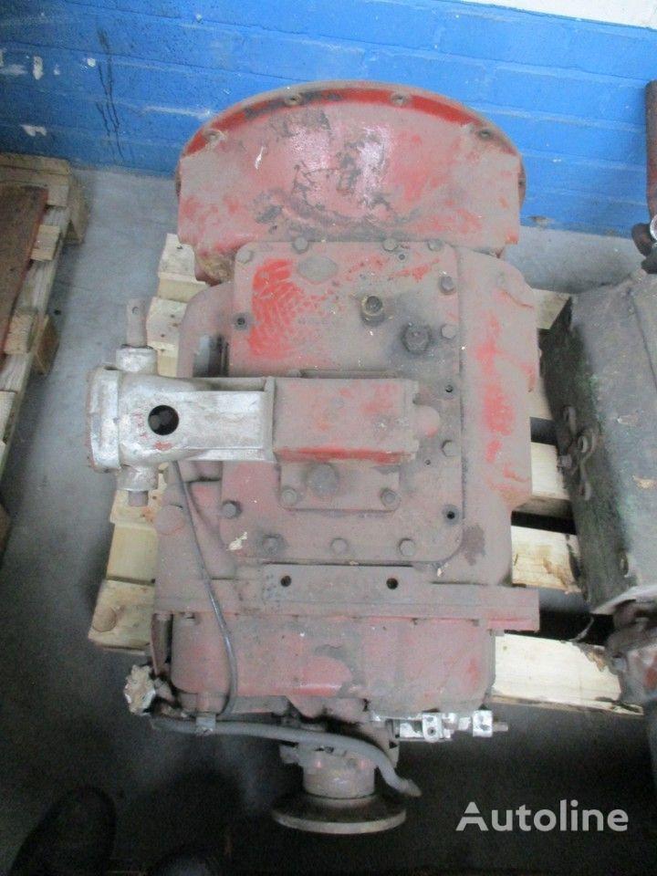 EATON Eaton Gearbox , 2 pieces in stock kamyon için vites