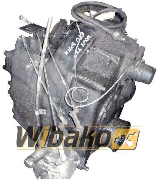 G421/73 (4400018M91) diğer için Gearbox/Transmission Hanomag G421/73 4400018M91 vites