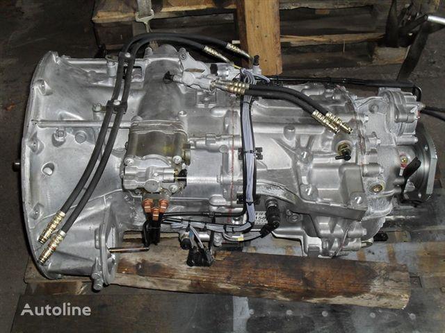 MERCEDES-BENZ kamyon için G 131-9 vites