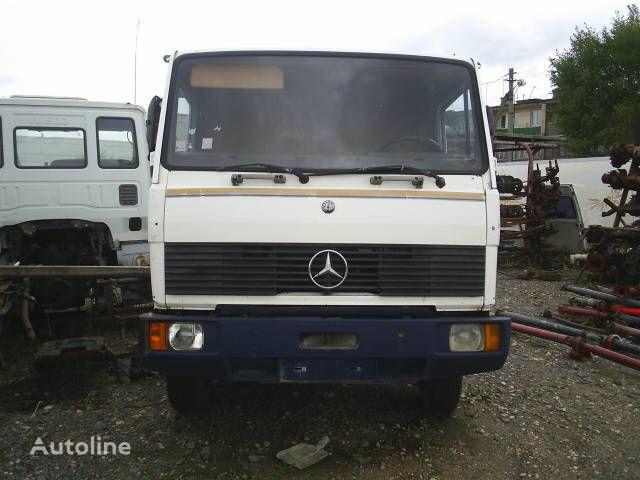 MERCEDES-BENZ 814/814 kamyon için Mercedes-Benz vites