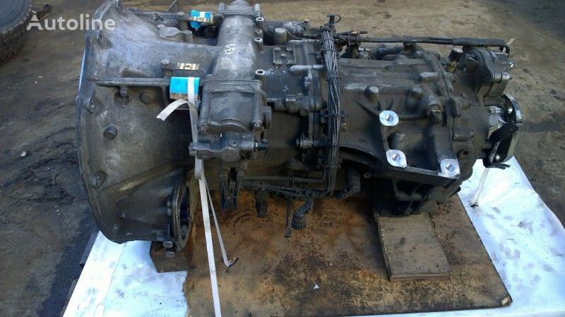 MERCEDES-BENZ AXOR G 131-9 netto 12000 kamyon için vites