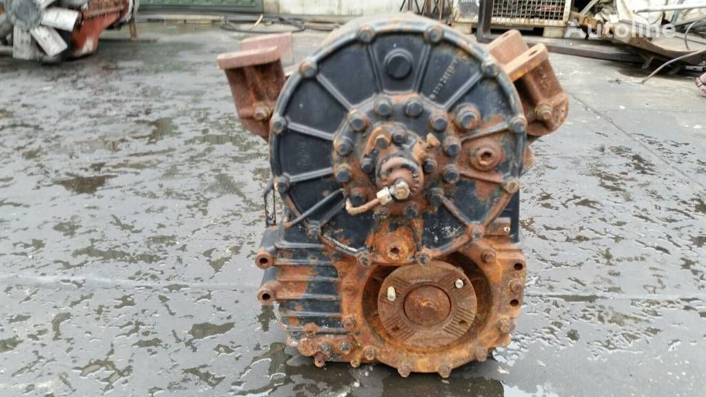 MERCEDES-BENZ VG200003W 1436 kamyon için vites