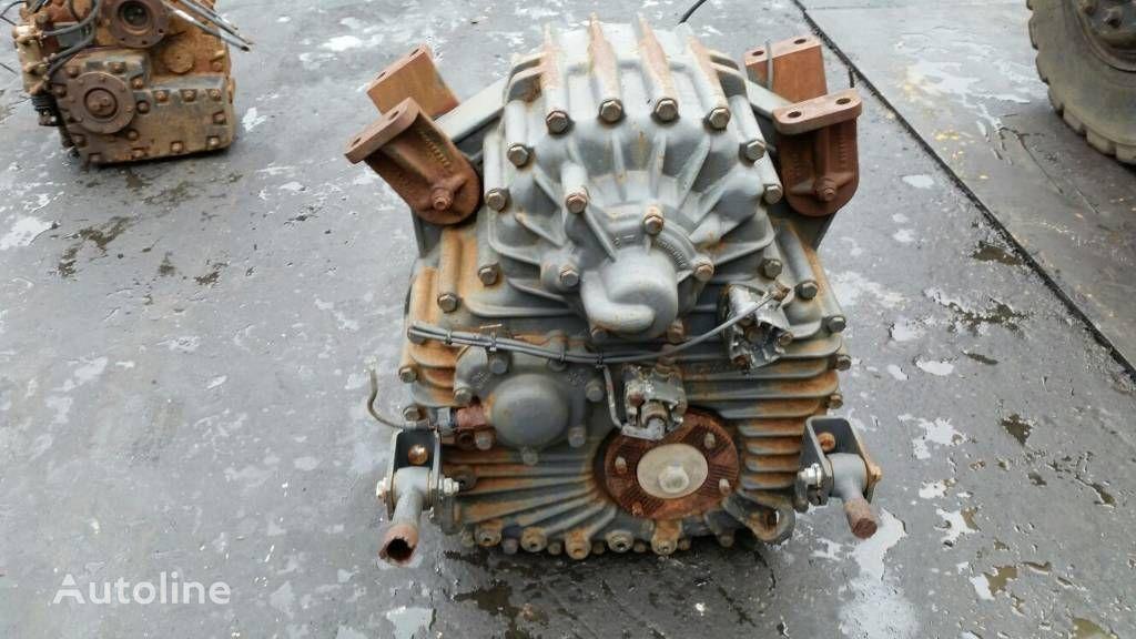 MERCEDES-BENZ VG24003 W1448 kamyon için vites