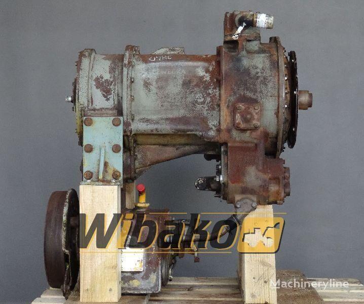 P854-ASJ diğer için Gearbox/Transmission P854-ASJ vites