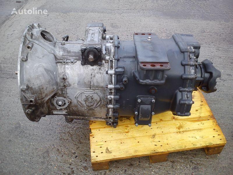 SCANIA SERIE  R kamyon için Scania GR905 vites