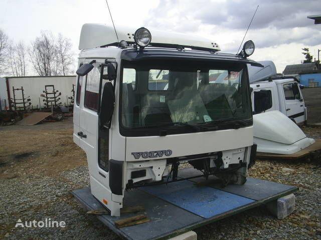 VOLVO FLC kamyon için ZF S5-42 vites