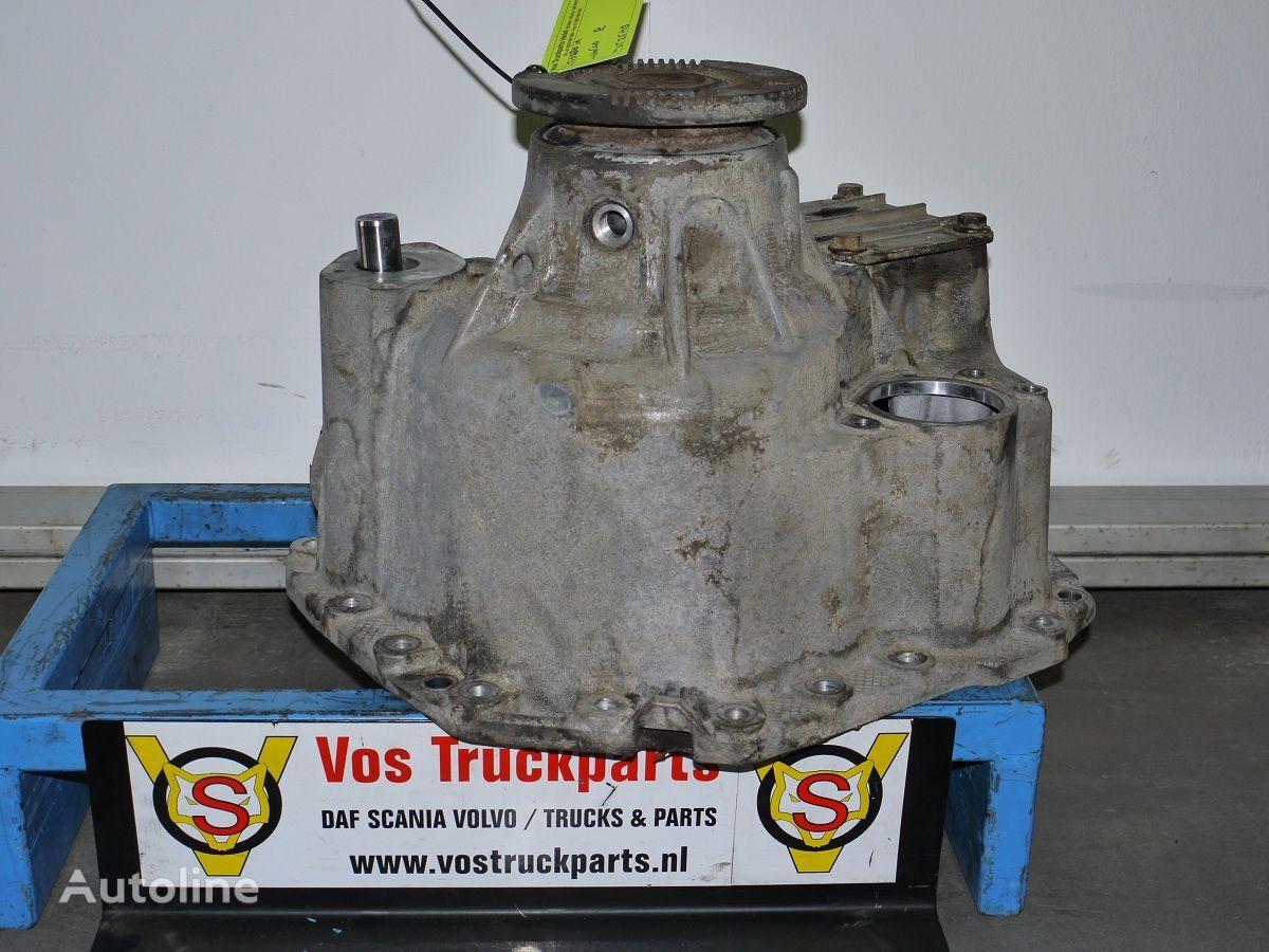 VOLVO PLAN.DEEL VT-2514 B kamyon için vites