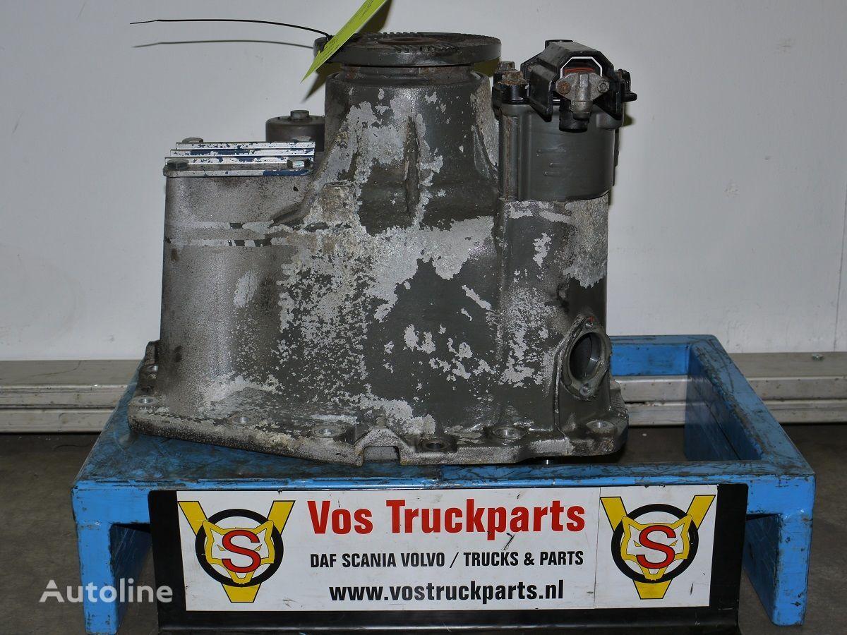 VOLVO PLAN.DEEL VT-2514 B tır için vites