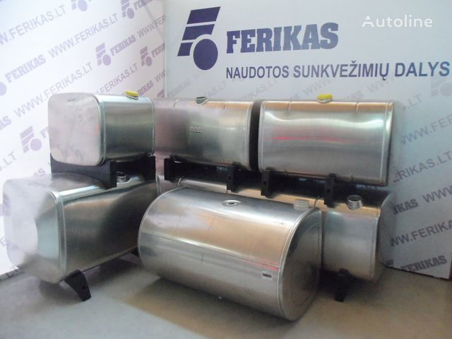 yeni kamyon için Brand new fuel tanks for all trucks !!! From 200L to 1000L. Delivery to Europe !!! yakıt deposu