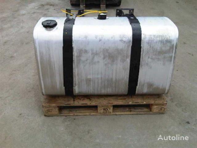VOLVO kamyon için yakıt deposu