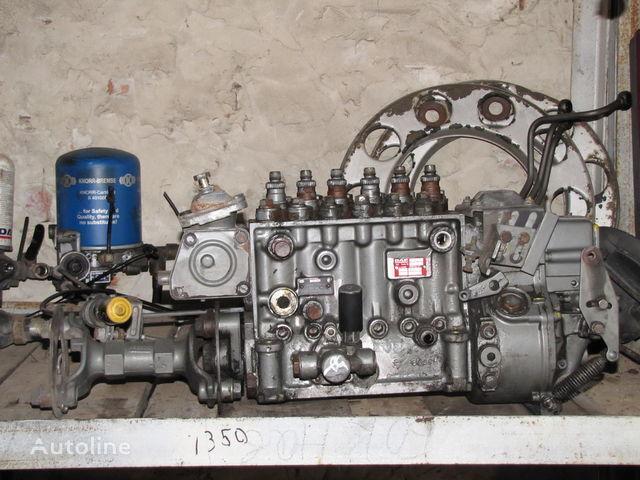 DAF 95XF tır için yakıt pompası