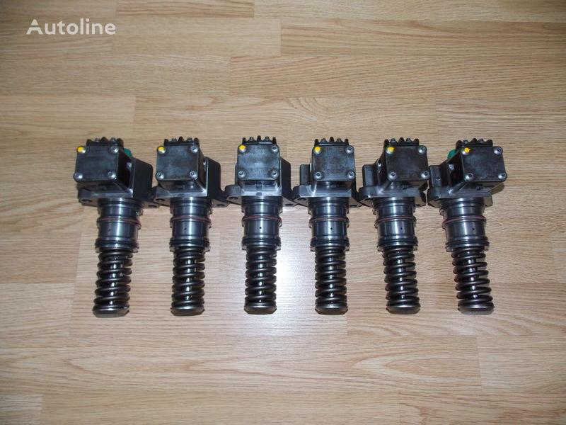 DAF 95XF tır için PLD (UPEC) BOSCH DAF 95XF yakıt pompası