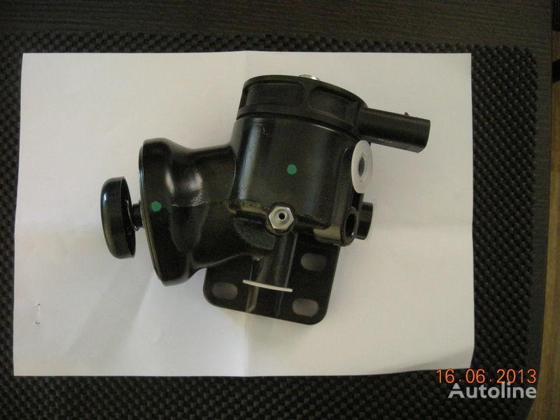 yeni IVECO STRALIS tır için IVECO 42545831 yakıt pompası