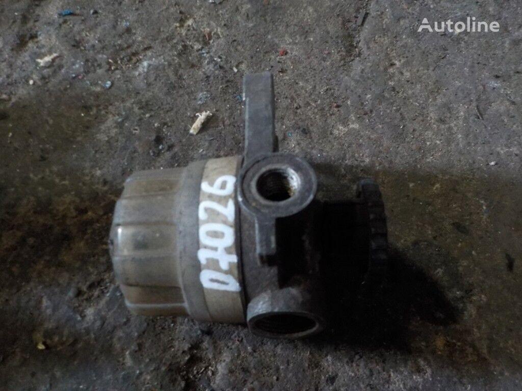 MERCEDES-BENZ kamyon için yakıt pompası