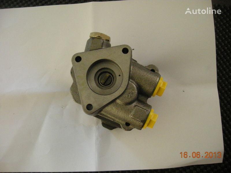 yeni VOLVO FH FH12 tır için VOLVO 20997341 21067551 85103778 7420997341 7485103778 yakıt pompası