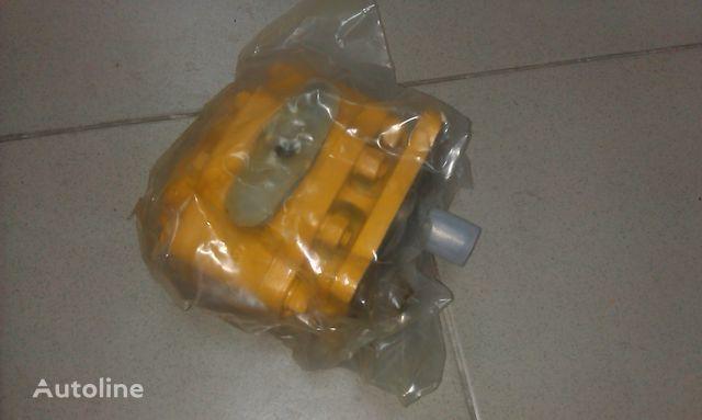 yeni buldozer için nasos rulevogo upravleniya SHANTUI SD23 yedek parça