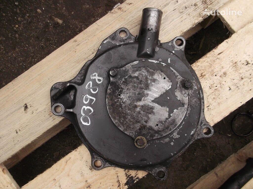 kamyon için Korpus ventilyacii kartera dvigatelya Scania yedek parça