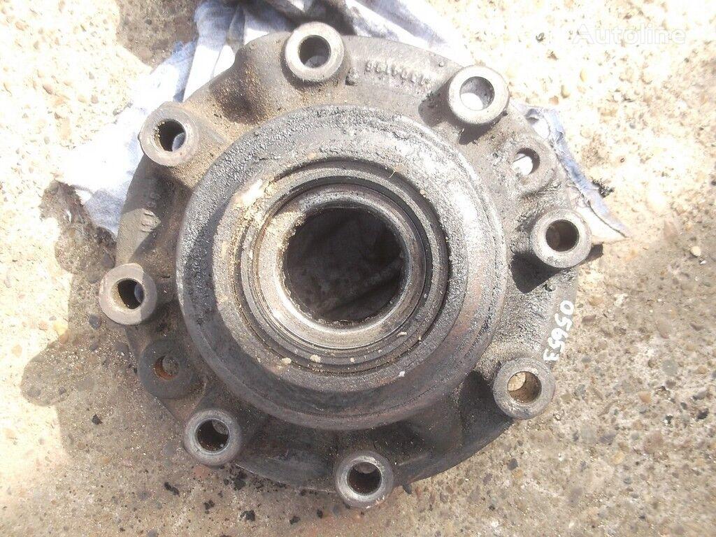 kamyon için Flanec zadnego reduktora DAF yedek parça