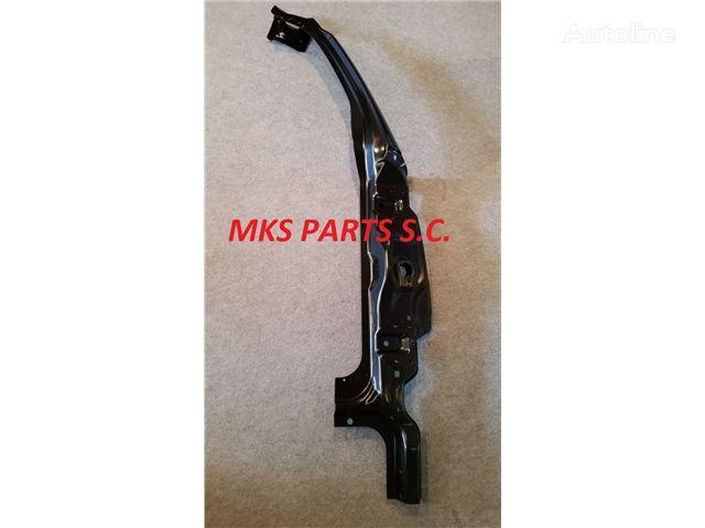 yeni kamyon için MK704924 PILLAR, FR RH yedek parça